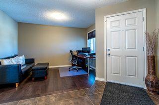 Photo 2: 8 Norton Avenue: St. Albert House for sale : MLS®# E4234594