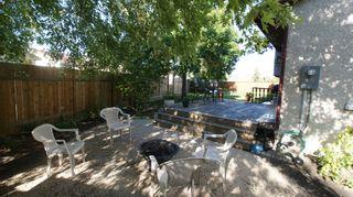 Photo 29: 31 Radley Bay in Winnipeg: Harbour View South Residential for sale (North East Winnipeg)  : MLS®# 1218125