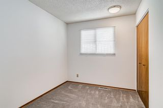Photo 17: 7003 Hunterview Drive NW in Calgary: Huntington Hills Detached for sale : MLS®# A1148767