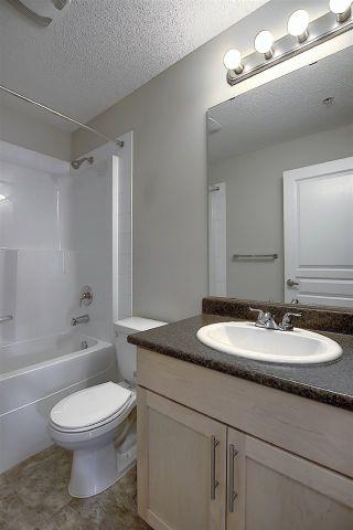 Photo 22: 146 301 CLAREVIEW STATION Drive in Edmonton: Zone 35 Condo for sale : MLS®# E4246727
