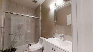 Photo 4: 937 WILDWOOD Way in Edmonton: Zone 30 House for sale : MLS®# E4243373