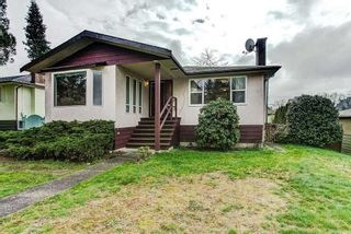 Photo 21: 9726 CASEWELL Street in Burnaby: Sullivan Heights House for sale (Burnaby North)  : MLS®# R2541685