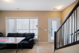 Photo 3: 309 Valley Ridge Manor NW in Calgary: Valley Ridge Row/Townhouse for sale : MLS®# A1068398