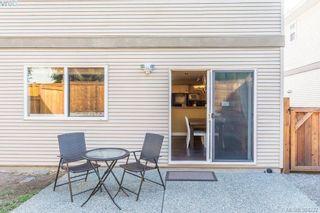 Photo 20: 16 921 Colville Rd in VICTORIA: Es Esquimalt House for sale (Esquimalt)  : MLS®# 772282