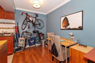 Photo 10: 303 4315 FRASER Street in Vancouver: Fraser VE Condo for sale (Vancouver East)  : MLS®# R2432021