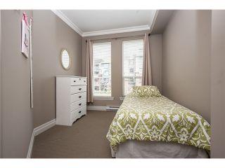 Photo 6: # 104 2343 ATKINS AV in Port Coquitlam: Central Pt Coquitlam Condo for sale : MLS®# V1010226