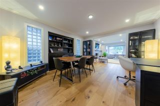 Photo 11: 763 E 10TH Street in North Vancouver: Boulevard House for sale : MLS®# R2541914
