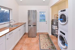 Photo 27: 2831 Rockwell Ave in : SW Gorge House for sale (Saanich West)  : MLS®# 869435