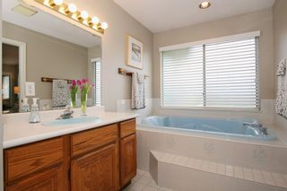 """Photo 15: 6135 185A Street in Surrey: Cloverdale BC House for sale in """"EAGLE CREST"""" (Cloverdale)  : MLS®# F1402366"""