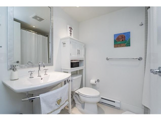 Photo 18: 2957 Laurel Street in Vancouver: Fairview VW Townhouse for sale (Vancouver West)  : MLS®# R2153422