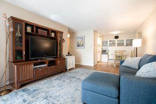 Photo 5: 116 7295 MOFFATT ROAD in Richmond: Brighouse South Condo for sale : MLS®# R2445518