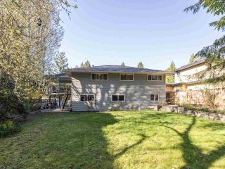 Photo 25: 1367 CHUCKART Place in North Vancouver: Westlynn House for sale : MLS®# R2570021