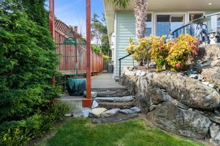 Photo 27: 3310 Wavecrest Dr in : Na Hammond Bay House for sale (Nanaimo)  : MLS®# 871531