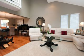 Photo 4: 14490 16A Avenue in South Surrey: Home for sale : MLS®# F1015769
