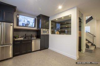 Photo 43: 2 Easton Close: St. Albert House for sale : MLS®# E4232473