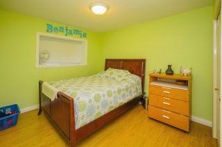 Photo 22: 23725 110 Avenue in Maple Ridge: Cottonwood MR House for sale : MLS®# R2477887