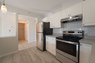 """Photo 15: 405 211 TWELFTH Street in New Westminster: Uptown NW Condo for sale in """"DISCOVERY REACH"""" : MLS®# R2226896"""
