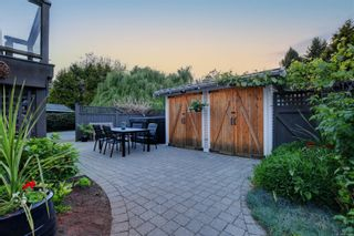 Photo 63: 174 Bushby St in : Vi Fairfield West House for sale (Victoria)  : MLS®# 875900