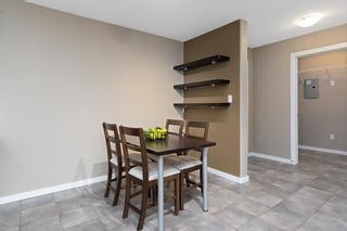 Photo 12: 214 278 SUDER GREENS Drive in Edmonton: Zone 58 Condo for sale : MLS®# E4241668