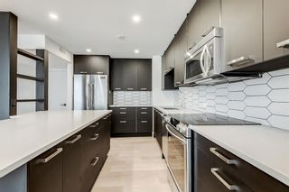 Photo 4: 305 330 26 Avenue SW in Calgary: Mission Apartment for sale : MLS®# A1098860
