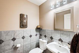Photo 26: 106 Rockbluff Close NW in Calgary: Rocky Ridge Detached for sale : MLS®# A1111003