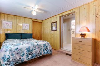 Photo 8: 52 9080 198 Street: Manufactured Home for sale in Langley: MLS®# R2562406
