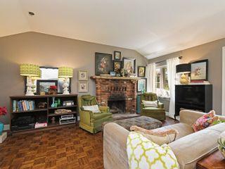 Photo 2: C 7885 West Coast Rd in Sooke: Sk Kemp Lake House for sale : MLS®# 879071
