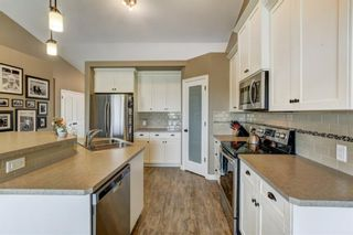 Photo 8: 26 Mackenzie Way: Carstairs Detached for sale : MLS®# A1135289