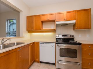 """Photo 7: 245 15 SIXTH Avenue in New Westminster: GlenBrooke North Townhouse for sale in """"CROFTON"""" : MLS®# R2074537"""