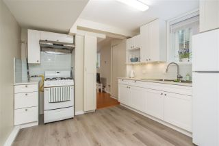 """Photo 13: 1371- 1377 MAPLE Street in Vancouver: Kitsilano House for sale in """"Maple Estates"""" (Vancouver West)  : MLS®# R2593142"""