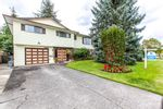 Property Photo: 21274 95 Avenue AVE in Langley