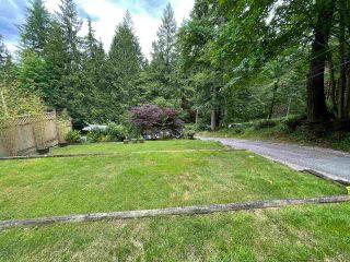 Photo 29: 5747 NAYLOR Road in Sechelt: Sechelt District House for sale (Sunshine Coast)  : MLS®# R2592089