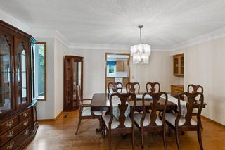 Photo 7: 927 Shawnee Drive SW in Calgary: Shawnee Slopes Detached for sale : MLS®# A1123376