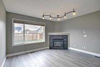 Photo 12: 105 Prestwick Heights SE in Calgary: McKenzie Towne Detached for sale : MLS®# A1126411