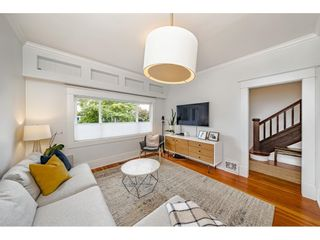 Photo 7: 184 E 22ND Avenue in Vancouver: Main House for sale (Vancouver East)  : MLS®# R2615085
