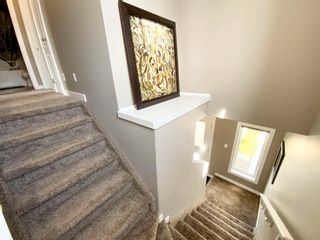 Photo 32: 4506 53 Street: Wetaskiwin House for sale : MLS®# E4247553