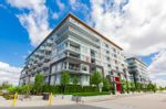"Main Photo: 309 10780 NO. 5 Road in Burnaby: Ironwood Condo for sale in ""THE GARDENS"" (Richmond)  : MLS®# R2572845"