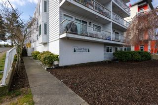 Photo 16: 303 501 9th Ave in : CR Campbell River Central Condo for sale (Campbell River)  : MLS®# 871685