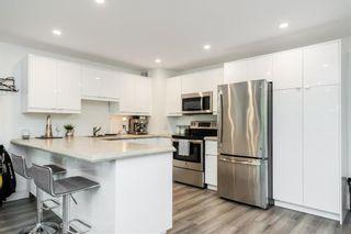 Photo 6: 304 365 Wellington Crescent in Winnipeg: Crescentwood Condominium for sale (1B)  : MLS®# 202123348