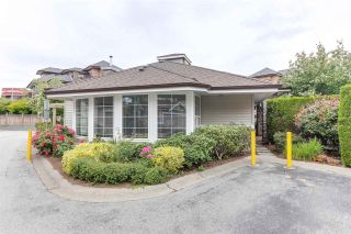 """Photo 32: 20 6950 120 Street in Surrey: West Newton Townhouse for sale in """"Cougar Creek by the Lake"""" : MLS®# R2558188"""