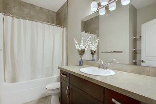 Photo 40: 1100 Brightoncrest Green SE in Calgary: New Brighton Detached for sale : MLS®# A1060195