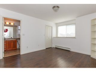 """Photo 16: 14861 74TH Avenue in Surrey: East Newton House for sale in """"CHIMNEY HEIGHTS"""" : MLS®# F1438528"""