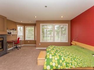 Photo 11: 15539 78A Avenue in Surrey: Fleetwood Tynehead House for sale : MLS®# R2009441