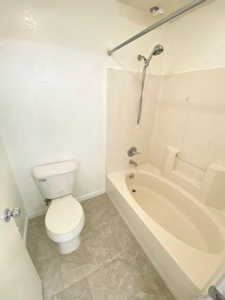 Photo 19: CHULA VISTA Condo for rent : 3 bedrooms : 2150 Caminito Leonzio #8