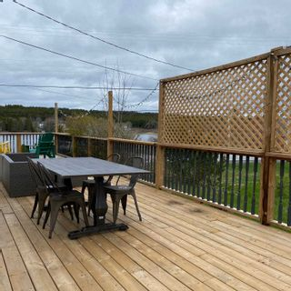 Photo 25: 3781 HIGHWAY 332 in Riverport: 405-Lunenburg County Residential for sale (South Shore)  : MLS®# 202111188