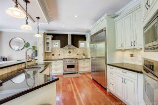Photo 5: 3259 143A Street in Surrey: Elgin Chantrell House for sale (South Surrey White Rock)  : MLS®# R2515457