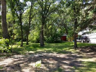 Photo 3: 0 14th Street NW in Portage la Prairie: Vacant Land for sale : MLS®# 202025147