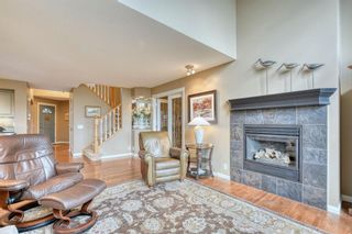 Photo 50: 59 CRANWELL Close SE in Calgary: Cranston Detached for sale : MLS®# A1019826