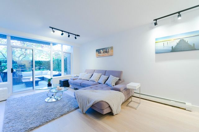 FEATURED LISTING: 1313 Civic Place, North Vancouver North Vancouver