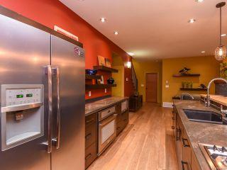 Photo 21: 355 Gardener Way in COMOX: CV Comox (Town of) House for sale (Comox Valley)  : MLS®# 838390